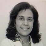 Márcia Maria Rodrigues