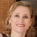 Mariana Schaefers Rodriguez