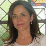 Rosa Maria Pereira
