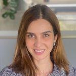 Ana Paula Toledo Del Rio