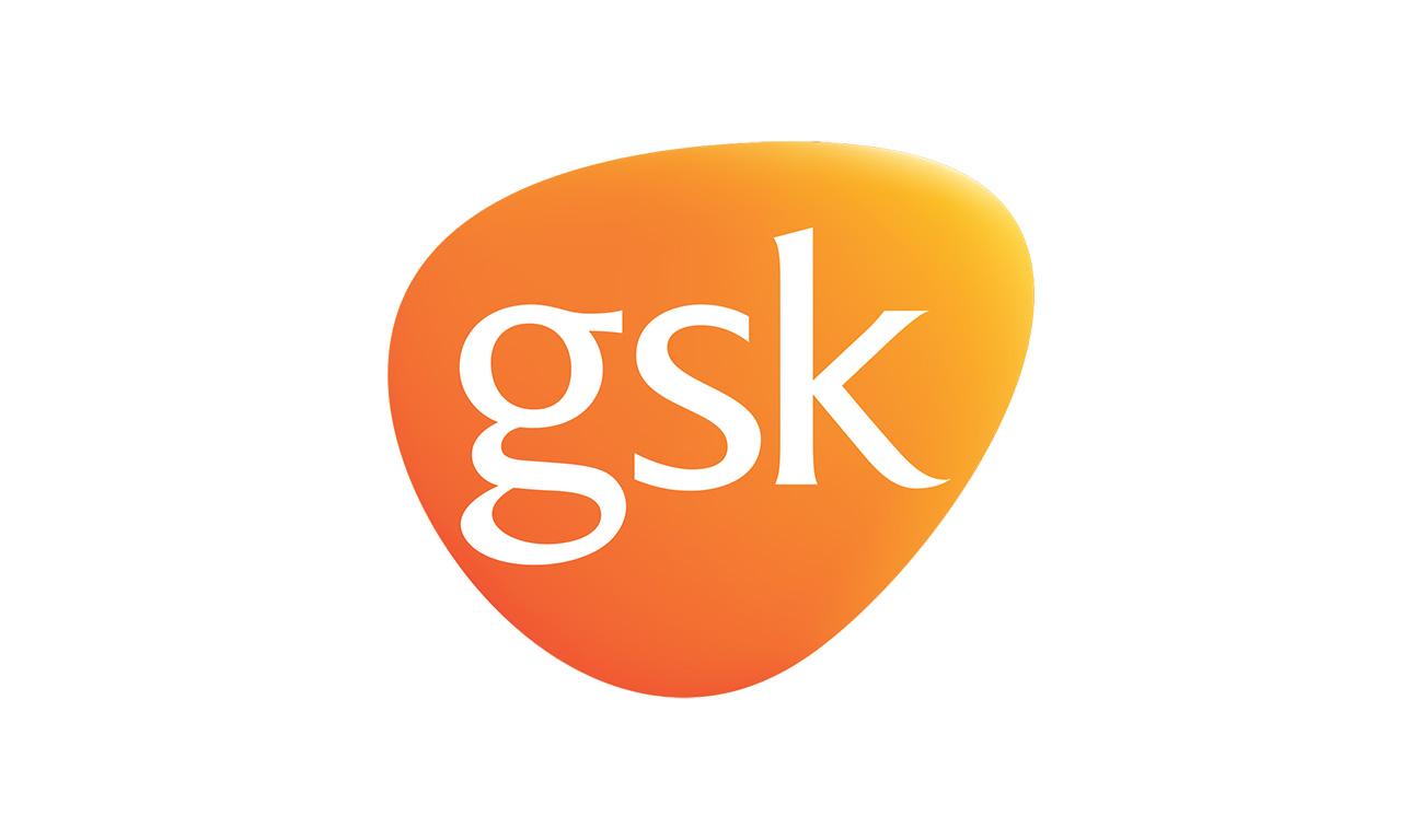 LogoGSK