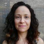 Manuella Lima Gomes Ochtrop