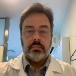 Paulo Renato B. da Fonseca